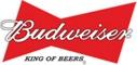 Budweiser Logo
